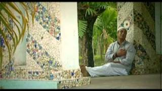 Bangla Folk Song J R Khan Atto Talash