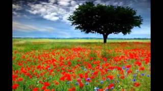 Al Jarreau - A Rhyme This Time