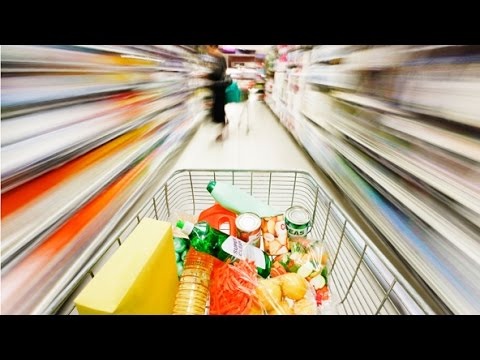 أضخم 10 إمبراطوريات اقتصادية  تتحكم في غذاء العالم