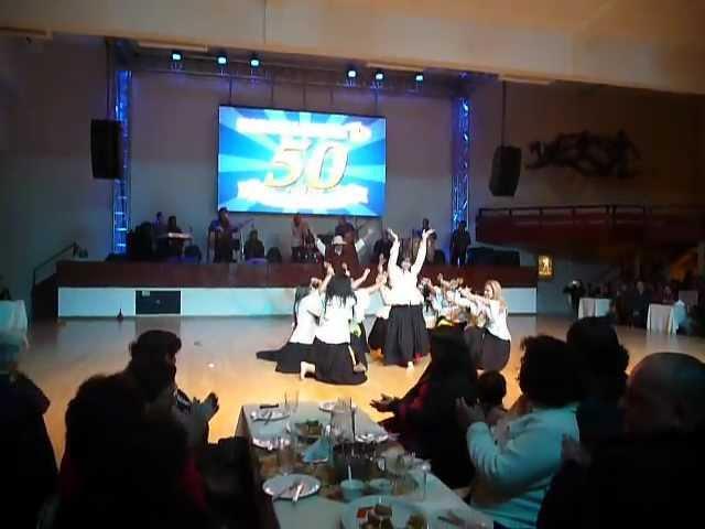 BRUJAS DE CACHICHE!! (brujas de Life xD) - BRISAS DEL TITICACA