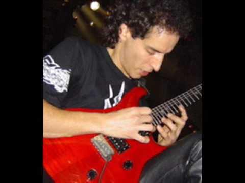 Goncalo Pereira - Tarutiri