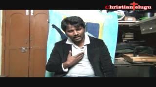 J P Ramesh Testimony