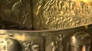 Terra XXL - Die Templer und der Heilige Gral - König Artus Teil 1