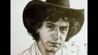 Watch Joe Ely West Texas Waltz video