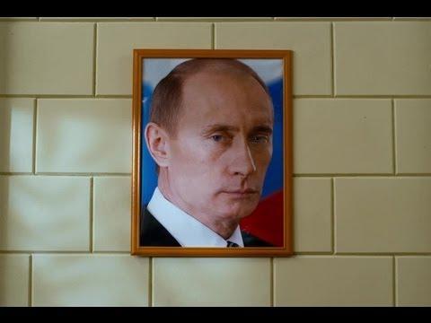 Смотреть «Дед 005» 2013 / Российская комедия с Вахтангом Кикабидзе / Онлайн трейлер фильма