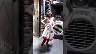 Mithi boli, super Dance  (8055)