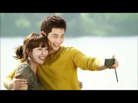 [mp3]  Lost -  Ab Avenue [prosecutor Princess] video