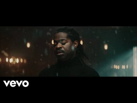 Download R.LUM.R - Cold Mp4 baru