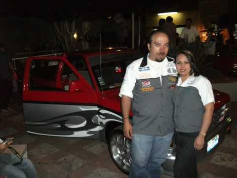 club TUNNERS tepa... Exhibicion Tuning y Lowrider en Capilla de Milpillas Jalisco