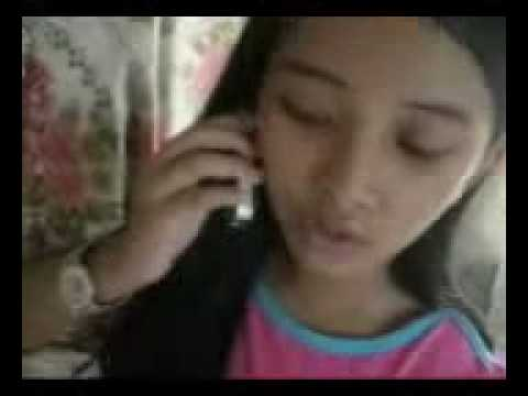 The Most Beautiful And Sexy Pinay video