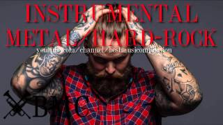 Heavy Metal Hard Rock Music Instrumental Compilation VideoMp4Mp3.Com