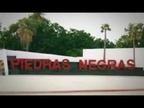Spot Piedras Negras es Grande como Coahuila