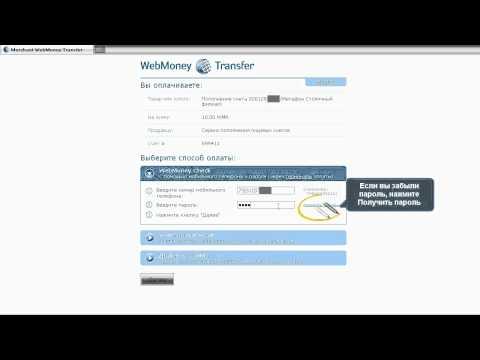 Порно видео оплата за вебмаени