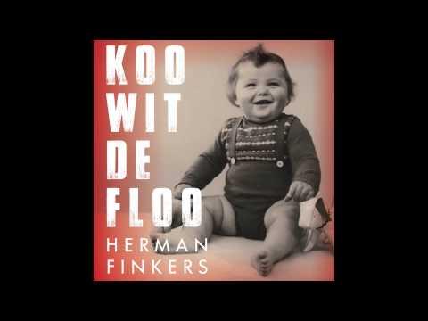 Herman Finkers - Koo Wit De Floo