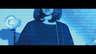 "ariel makes gloomy - ""slowmotion""のMVを公開 新譜EP「carbonium」2017年10月4日発売予定収録曲 thm Music info Clip"