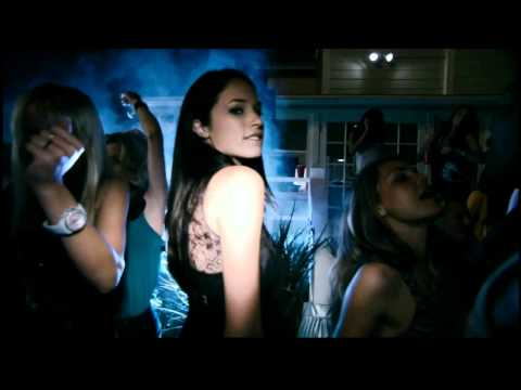 Project X - Best Songs video