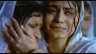 Download YouTube   ek saathi aur bhi tha loc kargil full song HD wmv 3Gp Mp4
