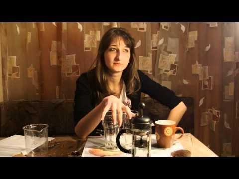 Кофе! рабочий процесс, неудавшиеся кадры :))) или удавшиеся)