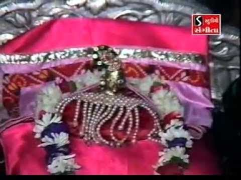 Aaj Mara Mandiryama - Shrinathji Darshan - 4 video