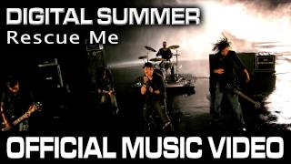 Watch Digital Summer Rescue Me video