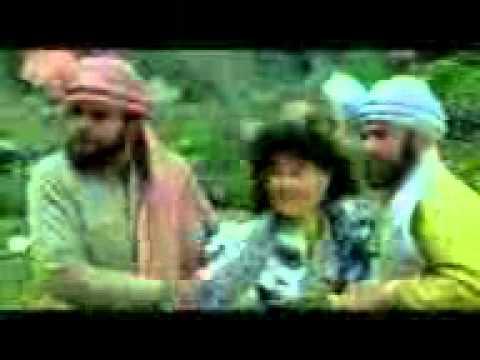 Allah Karam Karna (deepakmovies.tk) video