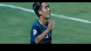 Bali united Vs Yangon 13 Februari 2018 1 3 All Goals • AFC Championships