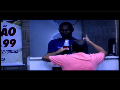Teaser Boias-frias do futebol | Sala de Notícias - Canal Futura