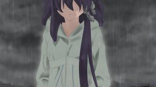 1 Hour Beautiful/Emotional Anime OST with Rain