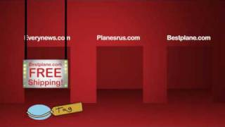 Remarketing by Advertise.com
