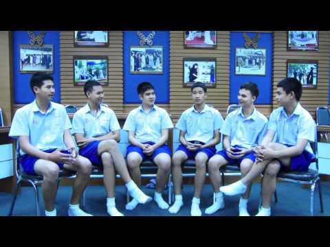วัยรุ่นไทยรู้ทันเรื่อง sex official version HD