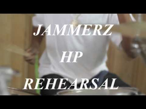 Jammerz Hp Practice .wmv video