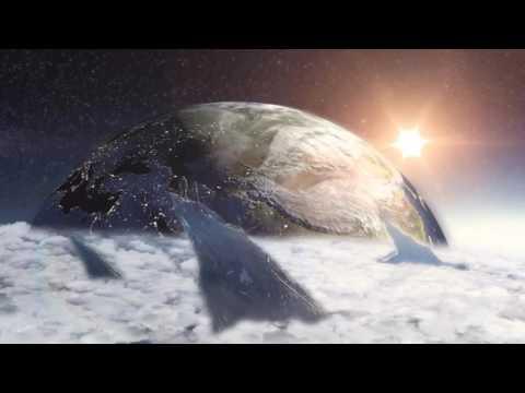 Factor Eight - The Beginning (Epic Uplifting Emotive Score)