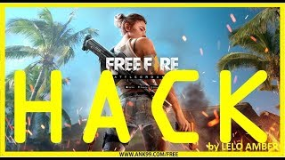 Fire Free Battlegrounds Hack - How to hack Fire Free Battlegrounds Diamonds and Coins [2018]