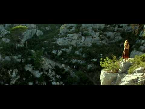 Manon des sources (1986) Trailer