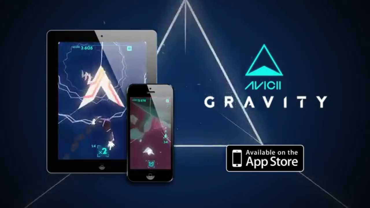 Avicii Logo Wallpaper Triangles Avicii Logo Triangles