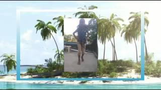 Soggade Chinni Nayana  Dance Performence By Bhavya (Lucky)