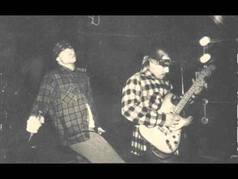 OG Suicidal Tendencies - I Saw Your Mommy Live 83 With Jon Nelson on Guitar