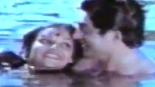 Haath De Haath De, Devghar - Marathi Romantic Song
