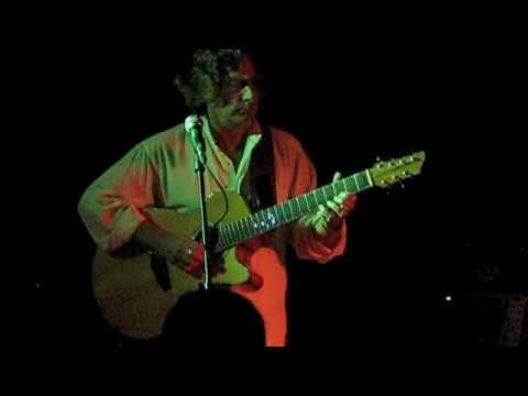 Nigel Gavin VillageMusic Jun 2010.m4v