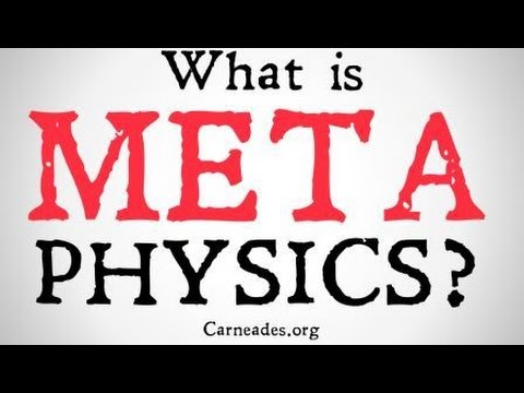 metaphysics schools of thought A definition of epistemology,  absolute idea, or truth in all of these schools of thought, there are divisions,  physics metaphysics aquinas: summa.
