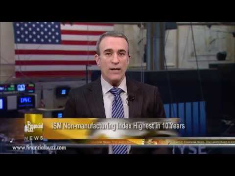 August 7, 2015 Financial News - Business News - Stock Exchange - NYSE - Market News