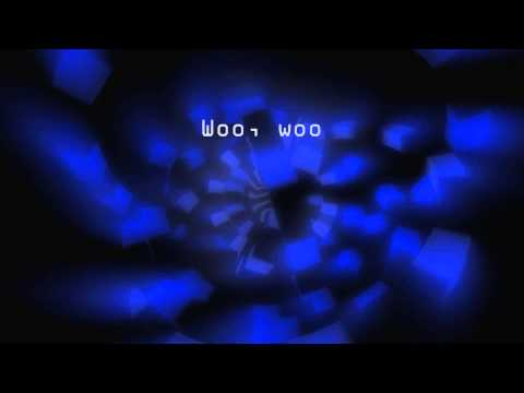 The Hamsterdance Song - Hampton The Hamster (lyrics) ♪ ♫ video