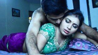 Indian Bengali Girl Hot Video