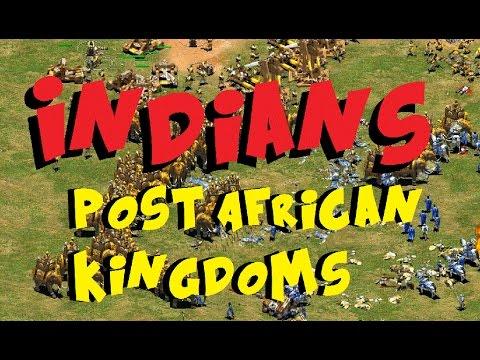 Indians (post African Kingdoms) thumbnail