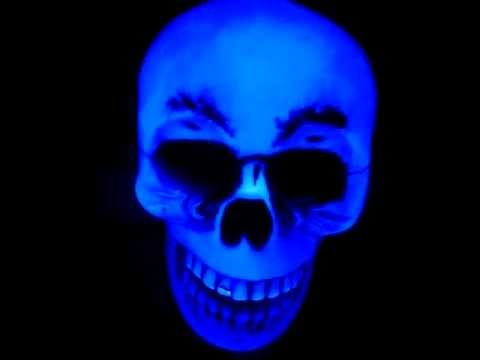 Glow  skull thumbnail