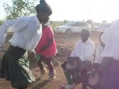 Bapedi Culture And Music Bapedi Kiba Music of Dinaka