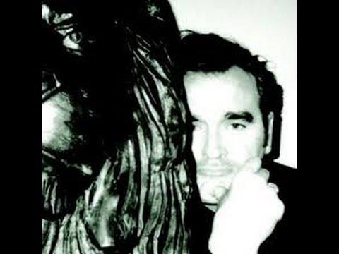 Morrissey - Kiss Me Alot