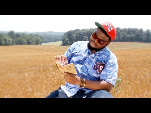 "Fresh Daily ""The Quiet Life"" (Music Video)"