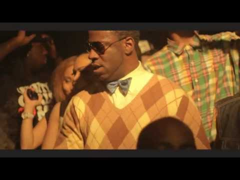 Young Dro TURNT UP @dropolo Performs FDB