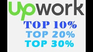 SEO Test -TOP 10% 20% Upwork Test Answers